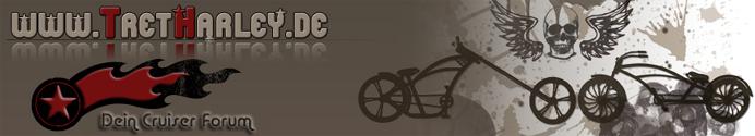Forum für Beachcruiser,Custom Made Bikes, Chopper und vieles mehr